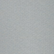 Powder Blue Solid Decorator Fabric by S. Harris