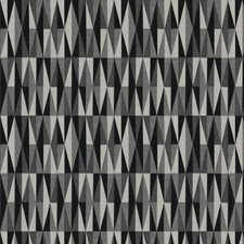 Blackstone Small Scale Woven Decorator Fabric by S. Harris