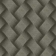 Evergreen Contemporary Decorator Fabric by S. Harris