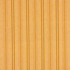 Mostaza Decorator Fabric by Schumacher