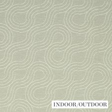 Dove Decorator Fabric by Schumacher