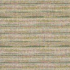 Rose Multi Decorator Fabric by Schumacher