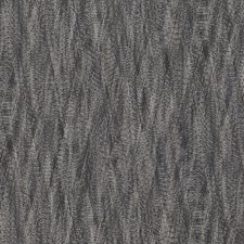 Storm Solid Decorator Fabric by S. Harris