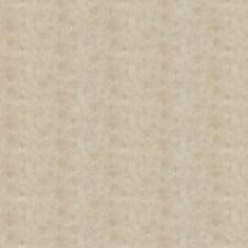 Scotch Print Pattern Decorator Fabric by S. Harris