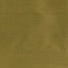 Oregano Decorator Fabric by Highland Court