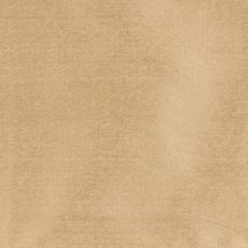 Creme Brule Decorator Fabric by Highland Court