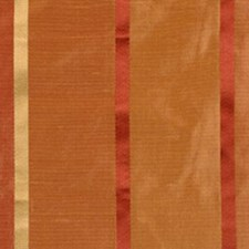 Saffron Decorator Fabric by Highland Court
