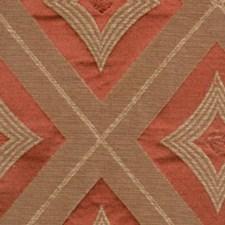 Cinnamon Decorator Fabric by Highland Court
