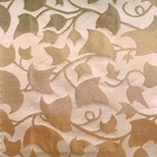 Chai Decorator Fabric by Highland Court