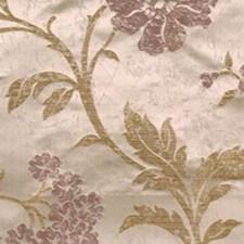 Iris Decorator Fabric by Highland Court