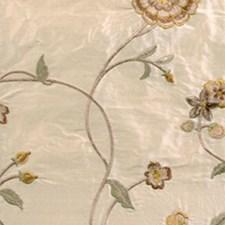 Heather Decorator Fabric by Highland Court