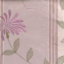 Lavender Decorator Fabric by Highland Court