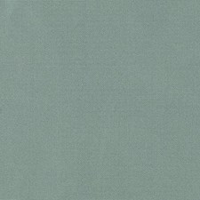 Aqua Silk Decorator Fabric by Highland Court