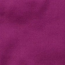 Magenta Satin Decorator Fabric by Highland Court