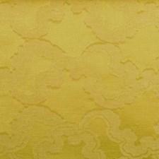 Citron Decorator Fabric by Highland Court