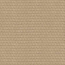 Linen Decorator Fabric by Brunschwig & Fils
