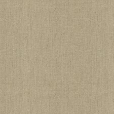 Beige Solids Decorator Fabric by Brunschwig & Fils