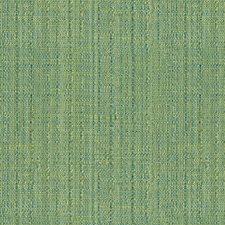 Verdigris Decorator Fabric by Brunschwig & Fils