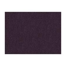 Aubergine Solids Decorator Fabric by Brunschwig & Fils