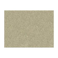 Ash Solids Decorator Fabric by Brunschwig & Fils