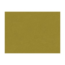 Moss Solids Decorator Fabric by Brunschwig & Fils