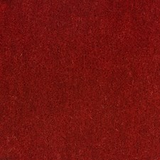 Cinnabar Solids Decorator Fabric by Brunschwig & Fils