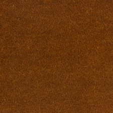Autumn Solids Decorator Fabric by Brunschwig & Fils