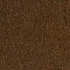 Chestnut Solids Decorator Fabric by Brunschwig & Fils