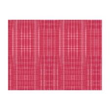 Pink Texture Decorator Fabric by Brunschwig & Fils