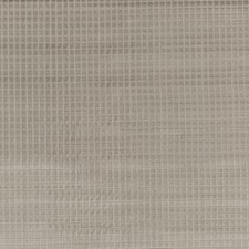 Taupe Contemporary Decorator Fabric by Brunschwig & Fils