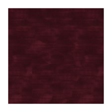 Burgundy Solids Decorator Fabric by Brunschwig & Fils