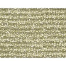 Celery Texture Decorator Fabric by Brunschwig & Fils