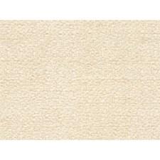 White Texture Decorator Fabric by Brunschwig & Fils