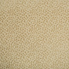 Sand Animal Skins Decorator Fabric by Brunschwig & Fils
