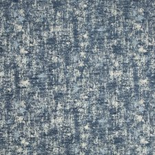 Blue Jacquards Decorator Fabric by Brunschwig & Fils