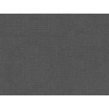 Grey Solids Decorator Fabric by Brunschwig & Fils
