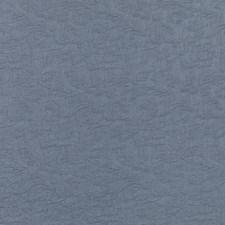 Delft Damask Decorator Fabric by Brunschwig & Fils