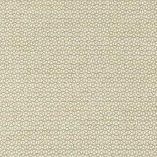 Beige Texture Decorator Fabric by Brunschwig & Fils