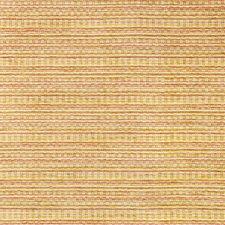 Jewel Texture Decorator Fabric by Brunschwig & Fils
