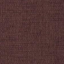 Porto Solid Decorator Fabric by Fabricut