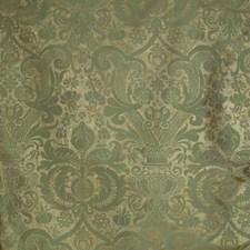 Eucalyptus Decorator Fabric by B. Berger