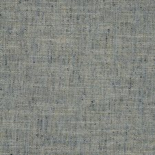 Pond Solid Decorator Fabric by Fabricut