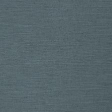 Admiral Solid Decorator Fabric by Trend