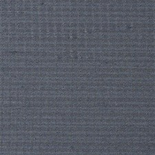 Blue Solid W Decorator Fabric by Kravet