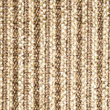 Nutria Texture Plain Decorator Fabric by S. Harris