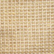 Butterscotch Small Scale Woven Decorator Fabric by S. Harris