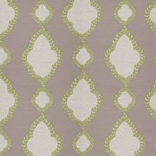 Apple Diamond Decorator Fabric by Stroheim