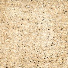 Tavertine Texture Plain Decorator Fabric by S. Harris