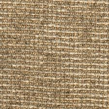 Malt Solid Decorator Fabric by S. Harris