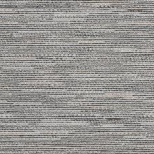 Pitch Texture Plain Decorator Fabric by Stroheim